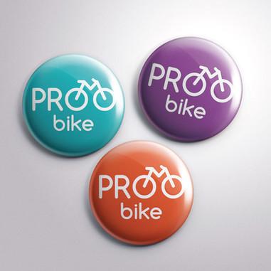 Promo Bike