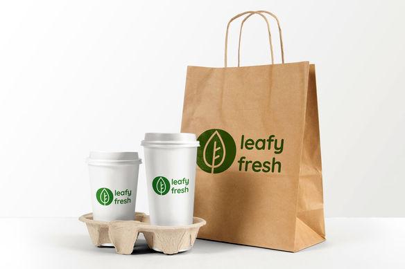 Leafy Fresh