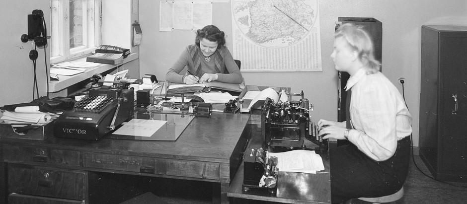 Naisten oikeuksien vuosisadat – Tasa-arvon toteutumiseen vielä matkaa jäljellä