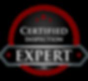 CIE_logo_maroonwhite.png