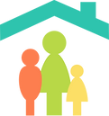 kisspng-family-single-parent-clip-art-fa