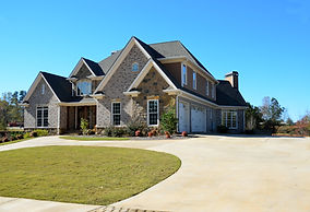 Home Inspection Edmond, Oklahoma