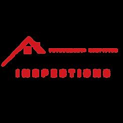 highpoint_logo (1).png