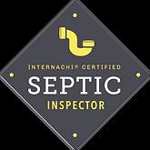 SepticInspector-logo.png
