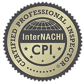 CPI-Certified-Professional-Inspector-Int