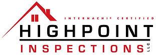 highpoint_logo.jpg