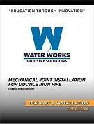 MJ Install Ductile Iron iBook.jpg