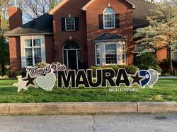 Yard Sign Rental Middletown, PA