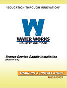 Bronze Service Saddle Install iBook.jpg