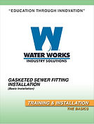 Gasketed Sewer Fitting Install.jpg