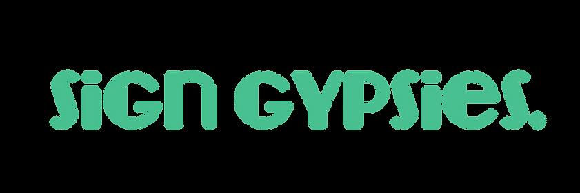 Sign Gypsies R HR.png