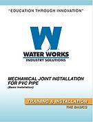 MJ Joint Installation iBook.jpg