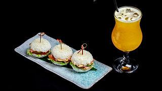 Medium Sushi burger set.jpg