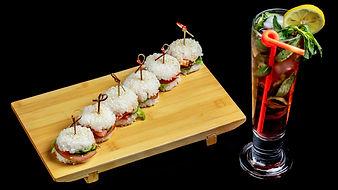 Mini sushi burger set.jpg