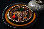 Grilled Beef.jpg