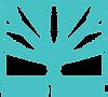 yurd hotel logo_rev.png