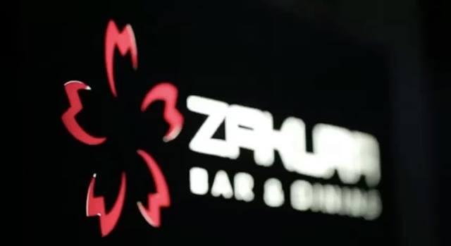 Uzaq şərq ləzzəti, bir zəng qədər yaxın! Ünvan: A.Alizadə 9 ☎️(012) 498 18 18 📱*1818 #zakurabaku #sushitime🍣 #comeandrest #azerbaijan #baku🇦🇿 #vscosushi #food #restaurant #instamood