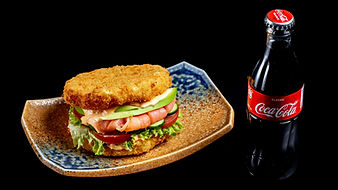 Big Sushi burger set.jpg