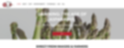 Screen Shot 2020-05-28 at 1.48.32 PM.png