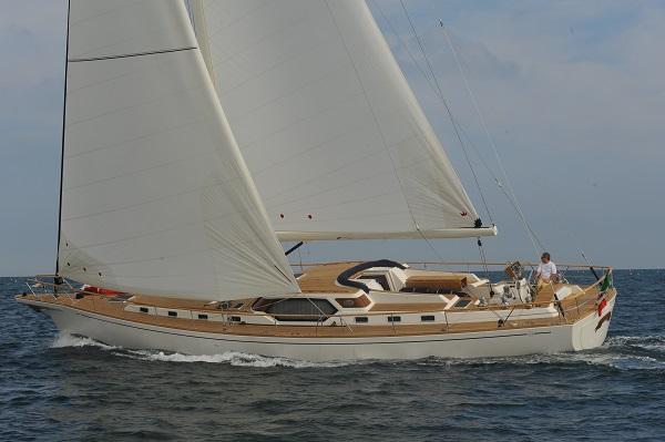 Franchini 63L