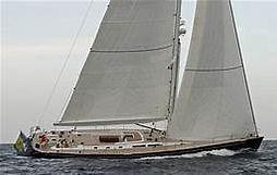 Southern Wind 78.jpg