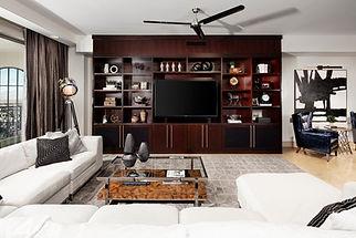 01. Living Room.jpg