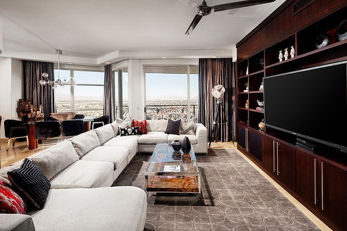 02. Living Room(1) 2.jpg