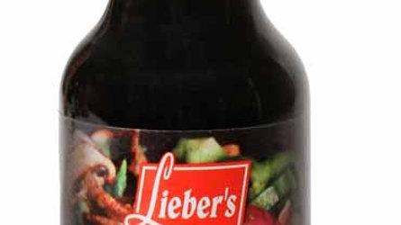 Lieber's Stir Fry Sauce 10 oz.