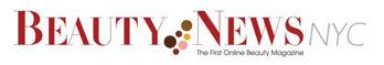 logo-beauty-news.jpg