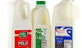 milk-cream.jpeg