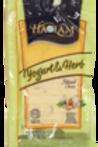 Haolam Yogurt&Herb 6oz