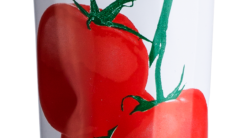 Tuscanini Tomato Paste 7.05oz
