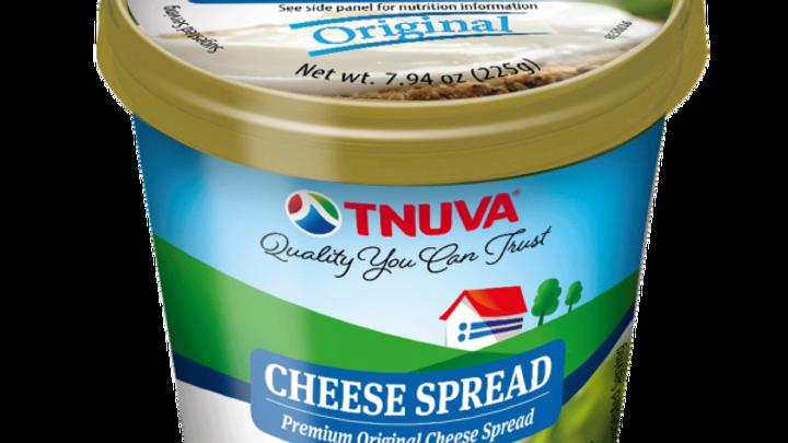 Tnuva Cream Cheese 225gr