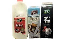 Milk_creamers1.png