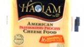 Haolam American Cheese Yellow 12oz