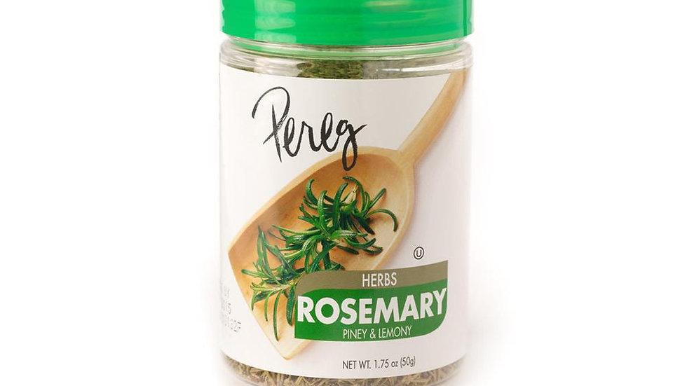 Pereg Rosemary
