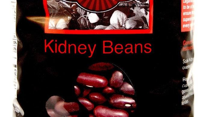 Lior Kidney Beans 17.6 oz