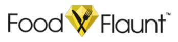 logo-food-flaunt.jpg