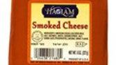 Haolam Smoked Chunck 8oz