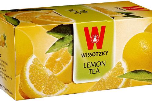 Wissotzky Lemon