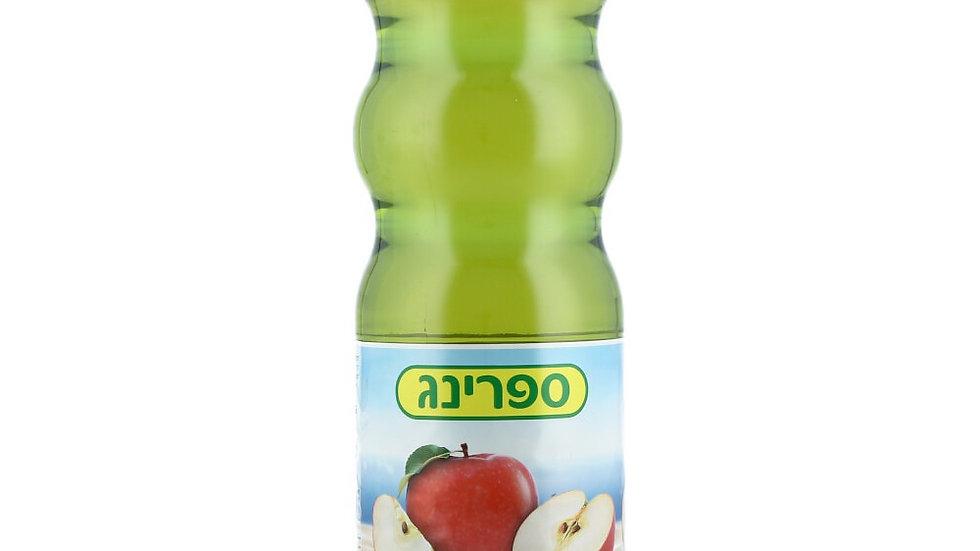 Spring Drink Apple 1.5 L