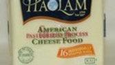 Haolam American Cheese White 12oz