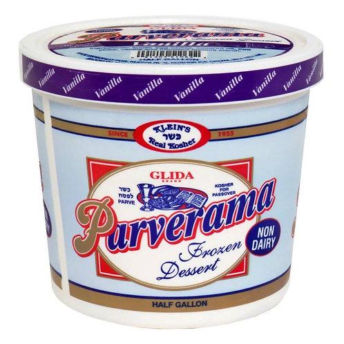 Klein's Parverama Vanilla H.G.