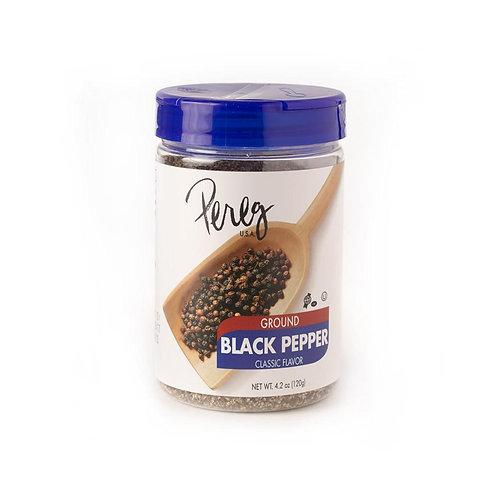 Pereg Black Pepper Ground