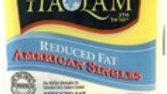 Haolam Reduced Fat American Single 12oz