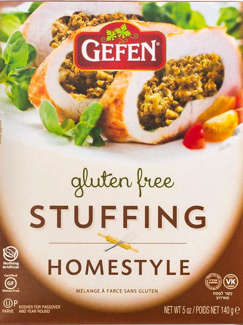 Gefen Original Stuffing Mix