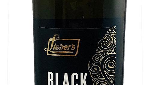 Lieber's Black Truffle Oil 8.45 oz