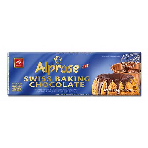 Alprose Baking Bar 10.5oz