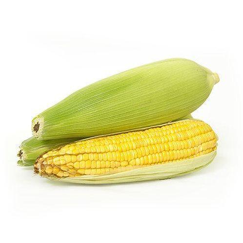 Corn 3pc