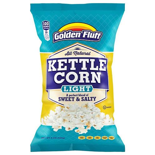 G.F. Kettle Corn Light 5oz